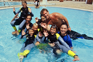 open-water-scuba-class
